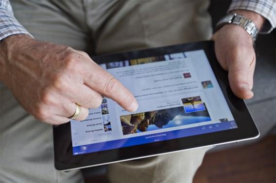 AFP wordt ook factchecker voor Facebook in België
