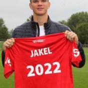 KV Oostende stelt drie transfers op één dag voor: Duitse jeugdinternational, nieuwe doelman en verdediger van Celtic