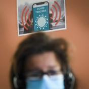 Experts bezorgd: 'Contactonderzoek moet dringend sneller en efficiënter worden'