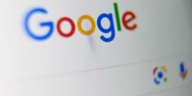 Google gaat misleidende foto's labelen