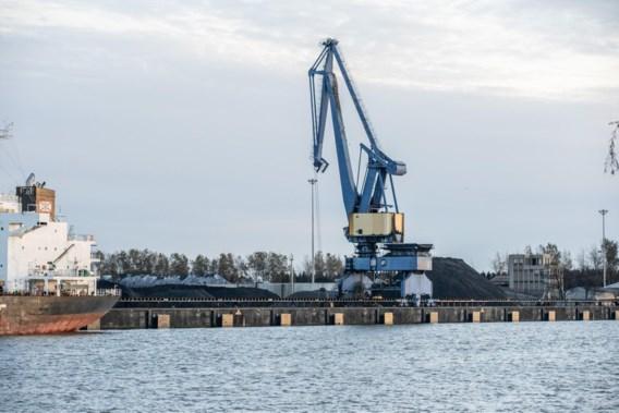 37 kilo cocaïne gevonden in schip in Gent: huiszoeking in Antwerpen levert grote hoeveelheid cash geld op