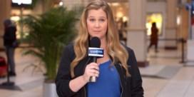 Amy Schumer ontkracht hardnekkige mythes over tampons