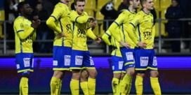 Waasland-Beveren speelt volgende week tegen Neymar en Mbappé: oefenmatch tegen PSG in het Parc des Princes