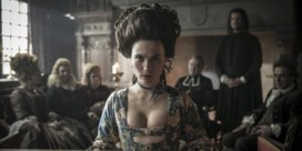 Geen sport of porno op 'Vlaamse Netflix'