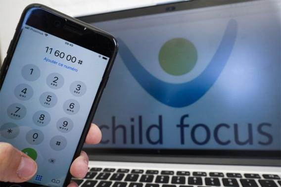 Tijdens lockdown nam aantal klachten kindermisbruik sterk toe