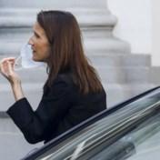 Veiligheidsraad zet versoepelingen on hold