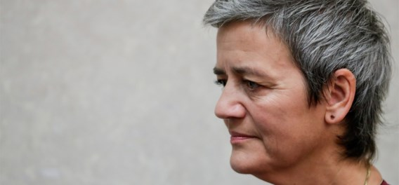 Overwinning Apple in belastingoorlog komt hard aan bij Europa en Vestager