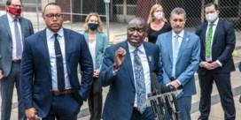 Familie George Floyd eist schadevergoeding na politiegeweld