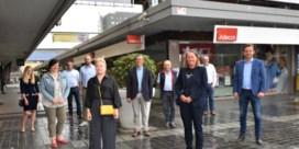 Albert Heijn komt naar Pand in Waregem