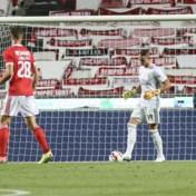 Voorzitter Benfica aangeklaagd voor fiscale fraude