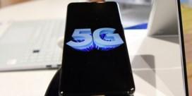 Vijf operatoren krijgen voorlopige 5G-licentie van BIPT