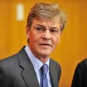 Duitse 'schandaalprins' Von Hannover door politie naar psychiater gestuurd