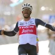 Trek-Segafredo bevestigt wat u al wist: Jasper Stuyven verlengt contract tot eind 2022