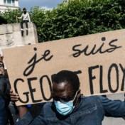Laat Congocommissie niet op een fiasco uitdraaien
