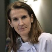 LIVE CORONA. Premier Wilmès vraagt Sciensano opnieuw om dagelijkse cijfers