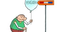 Wijst Nederlands pensioenakkoord de weg?
