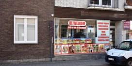 Winkelketens boos over consumptiecheque van 300 euro