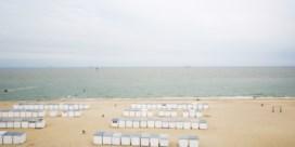 Knokke-Heist wil van zeewater drinkwater maken