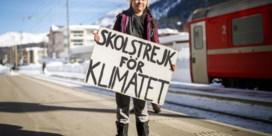 Honderd weken staken voor het klimaat