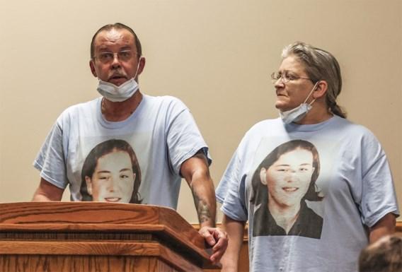 Tweede federale executie op week tijd in de VS