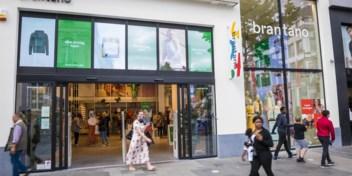 Obligatiehouders geven modegroep FNG uitstel van betaling