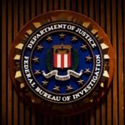 FBI start onderzoek naar grote Twitterhack