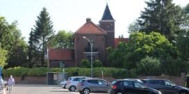 Historisch kasteeltje in Merchtem mag niet worden afgebroken