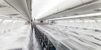 Opschorting van extra vluchten is 'slag in het gezicht van de werknemers'