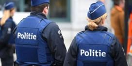 Politiezones waarschuwen voor valse verpleegsters die aanbellen voor coronatest