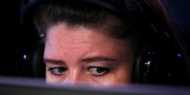 'De gamingwereld kan een heftige plek zijn'