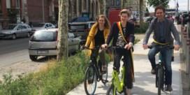 Buurt ziet meer in sancties dan in fietspad tegen sluikstorten