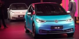 Tesla-killer wordt hoofdpijndossier voor Volkswagen