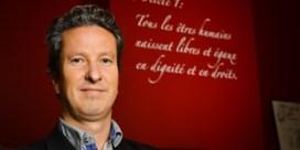 Brusselse agent veroordeeld voor mishandeling dakloze migrant