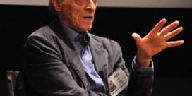 Magnum-fotograaf Paul Fusco overleden