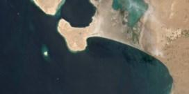 Jemenitische tanker dreigt olielek vier keer groter dan Exxon Valdez te veroorzaken