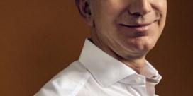 Wie stopt Jeff Bezos?