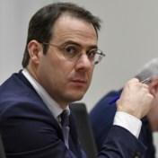Begrotingstekort blijft tot 2024 boven 25 miljard euro