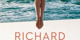 Aan 'Er is een kans' van Richard Russo beleef je plezier