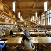 Hogescholen en universiteiten krijgen 6,5 miljoen euro voor energiebesparing