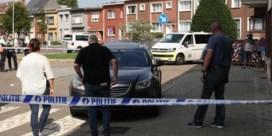 Antwerpse politie lost schot nadat auto wil inrijden op agenten bij achtervolging
