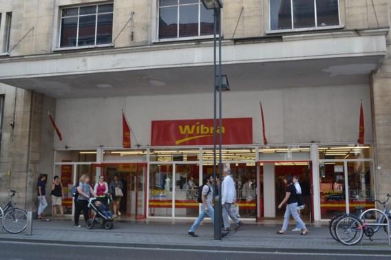 Wibra wil grondige reorganisatie uitvoeren, onduidelijk hoeveel winkels sluiten