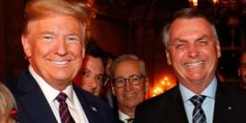 Populisten tonen zich slappe leiders bij aanpak corona