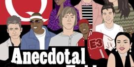 Brits muziekblad Q Magazine stopt ermee