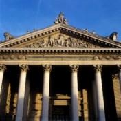 Europees herstelfonds zorgt voor opluchting op beurzen