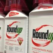 Monsanto ook in beroep veroordeeld in Californië