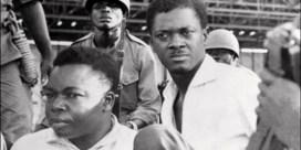 Dochter Lumumba vraagt aan koning Filip 'relikwieën' vader terug