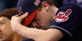 Na de Washington Redskins overwegen ook de Cleveland Indians een naamsverandering