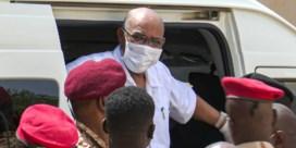 Onder vernieuwd Soedan tikt economische tijdbom