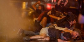 Meer dan dertig mensen opgepakt bij protesten tegen Netanyahu in Israël