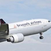 Merknaam Brussels Airlines en hub in Zaventem blijven